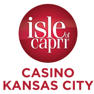 Isle of Capri Casino - Kansas City