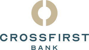 Crossfirst Bank