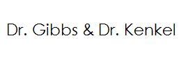 Dr. Gibbs & Dr. Kenkel