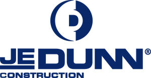 J.E Dunn Construction Company