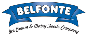 Belfonte Ice Cream and Dairy Foods Company