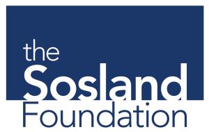 Sosland Companies, Inc.