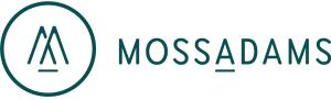 Moss Adams, LLP