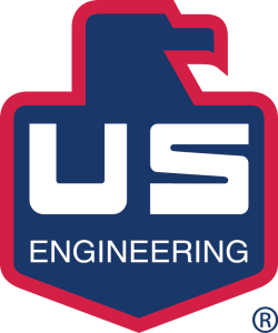 US Engineering Company