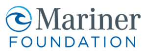 Mariner Foundation