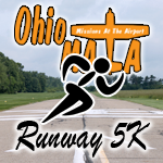 Runway 5K & Kids Fun Run