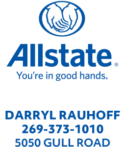 Allstate Insurance Darryl Rauhoff