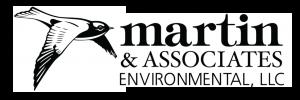 Martin & Associates Environmental