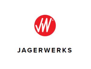Jagerwerks