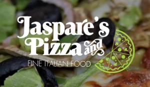Japare's Pizza