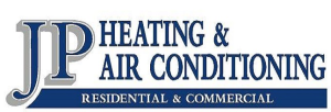 JP Heating & Cooling