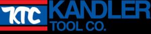 Kandler Tool Company