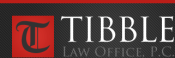 Attorney Gary Tibble