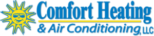 Comfort Heating & Air Conditioning