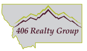 406 Realty Group