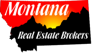 MT Real Estate Brokers