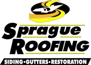 Sprague Roofing