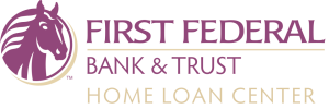 First Federal Bank & Trust