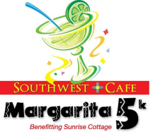 Southwest Cafe Margarita 5K