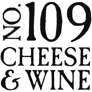 109 Cheese and Wine
