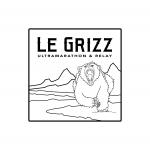 Le Grizz