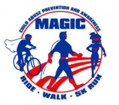 Magic Ride 5k
