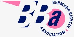 2021 CG Insurance Bermuda National Time Trial Championships
