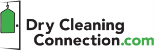 Dry Cleaning Connection