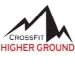 Crossfit Higher Ground