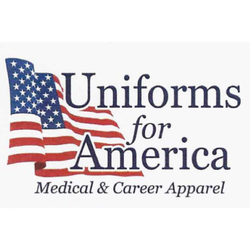 Uniforms for America