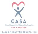 CANCELLED --- CASA SuperHero 5K/1Mile Fun Run