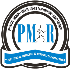 The Physical Medicine and Rehabilitation Center, P.A.