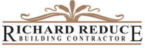 Richard Reduce
