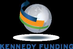 Kennedy Funding