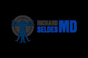 Richard Seldes, MD