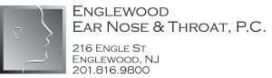 Englewood Ear, Nose & Throat, PC