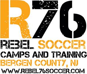 Rebel 76