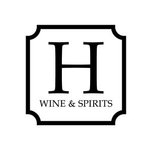 HAworth Wine and Spirits