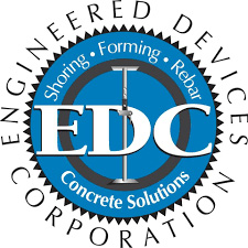Engineered Devices Corporation