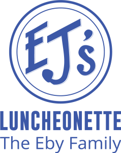 EJ's Luncheonette