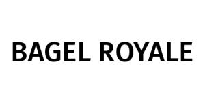 Bagel Royale