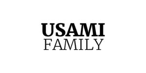 Usami family