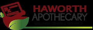 Haworth Apothecary