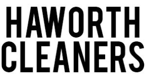 Haworth Cleaners