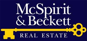 McSpirit & Becke