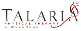 Talaria Physical Therapy & Wellness