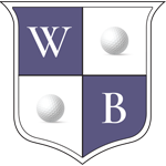 White Beeches Golf & Country Club