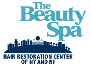 The Dermatology Center and Beauty Spa of Englewood