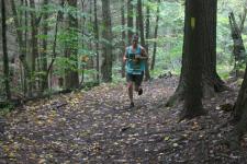 3rd Annual Norfolk Land Trust 5k/10k Trail Race
