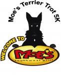 Moe's Terrier Trot 5k